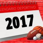 calendario-deportivo-2017