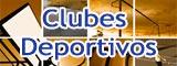 Acceso a clubes deportivos