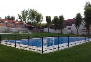 piscina web
