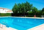 piscina2014