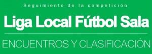 futbolsala2016