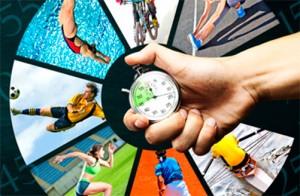 cursos_formacion_deporte