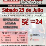 Cartel_XIII_Torneo_TenisMesa2015