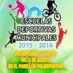 Cartel_Actividades_Deportivas_2015-2016 (1)