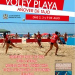 Cartel_V_Torneo_Voley_Playa_2016