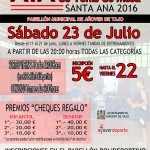 Cartel_XIX_Torneo_de_Tenis_2016_DEFINITIVO