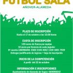 catel_liga-local-futbol-sala
