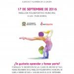 exhibicion-gimnasia-ritmica-2016