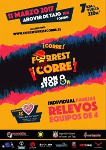cartel-forrest