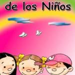 derechos_niños