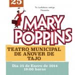 Cartel_MaryPoppins_Nuevo