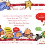 Cartel_Navidad_Ludoteca_2013