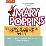 MaryPoppins22Febrero