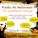 Cartel_Halloween2014_Ludoteca