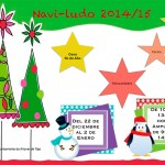 Cartel_Ludoteca_Navidad2014
