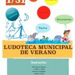 Cartel_Ludoteca_de_Verano2015