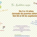 Ludoteca2015-2016