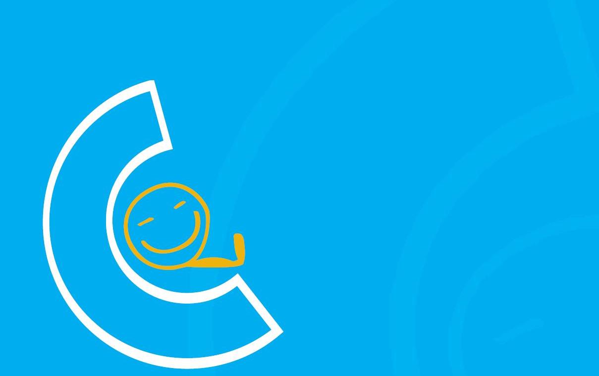 Premiados por UNICEF