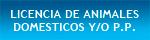 banner_licencia_animales_domesticos