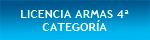 banner_licencia_armas_4_categoria