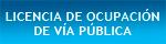 banner_licencia_ocupacion_via
