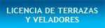banner_licencia_terrazas_veladores