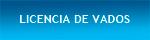 banner_licencia_vados