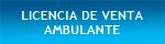 banner_licencia_venta_ambulante