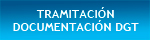 banner_tramitacion_documentacion_dgt