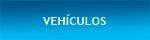 banner_vehiculos
