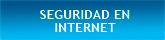 seguridadeninternet