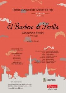 El-Barbero-de-Sevilla_Cartel_Anover