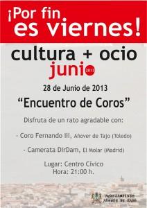 Cartel_A3_Encuentro_de_Coros_PFV
