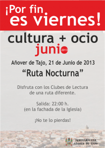 Cartel_A3_Ruta_Nocturna_PFV