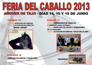 Feria_del_Caballo_2013_Parte1