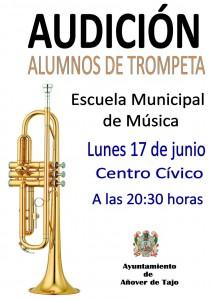 audicion-trompeta