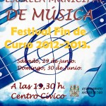 festival_escuela_musica