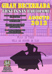 cartel_becerrada_2013
