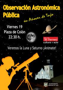 cartel_observacion_astronomica