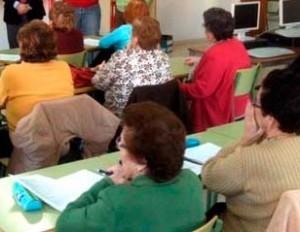 Escuela_Adultos_2