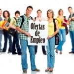 ofertas_empleo_2
