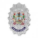 policia_local_thumb