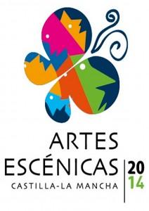 Artes Escénicas de Castilla-La Mancha