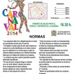 Cartel_Carnaval_2014