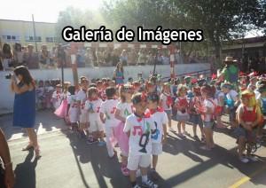 Cartel_Festival_del_Cole_2014
