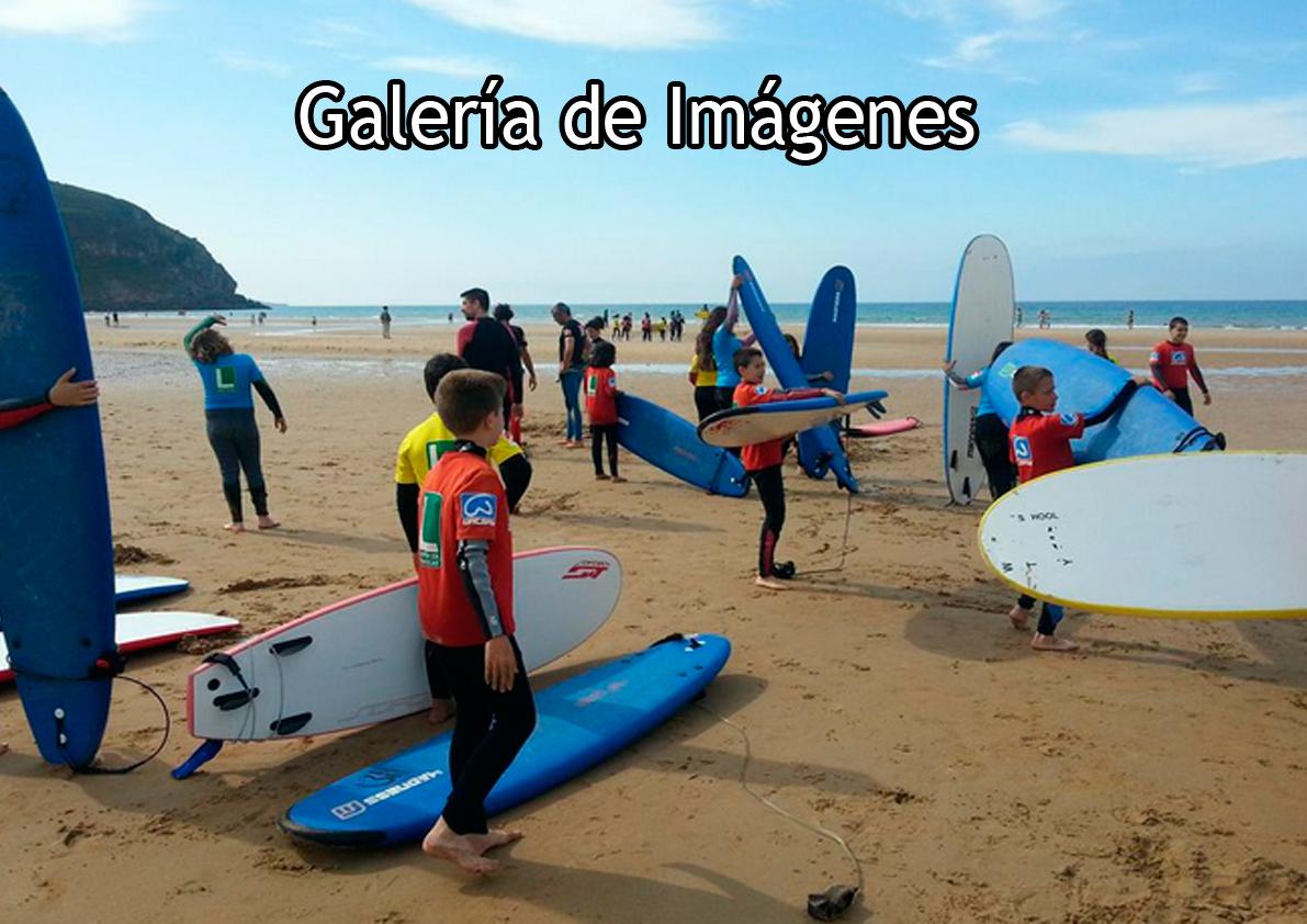 Cartel_Viaje_Cantabria
