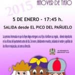 Cartel_Cabalgata_Reyes_2015