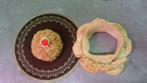 Panadería Batres