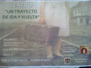 UN_TRAYECTO_DE_IDA_Y_VUELTA[1]