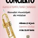 AUDICIONtrompeta2015